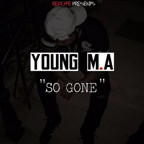 young-ma-so-gone-freestyle