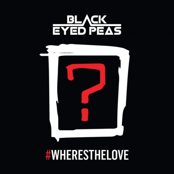 black-eyed-peas-where-is-the-love-680x680