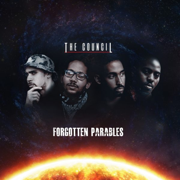 the-council-forgotten-parables-cover