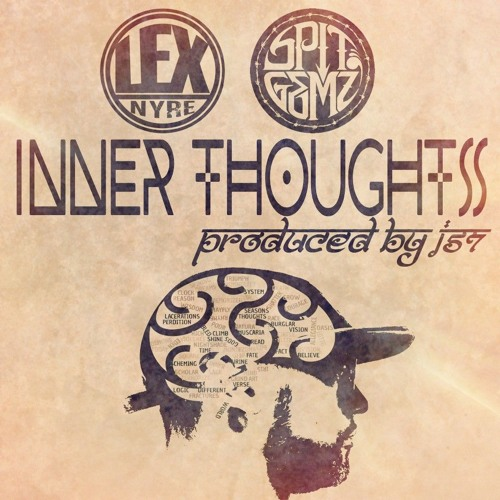 lex-inner-thoughts
