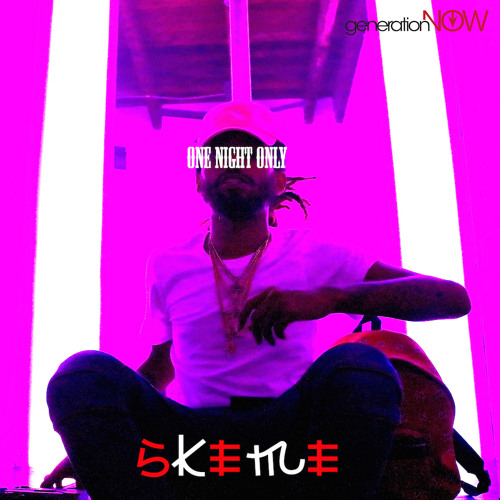 skeme-one-night-only