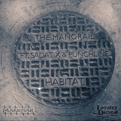 the-manorail-habitat