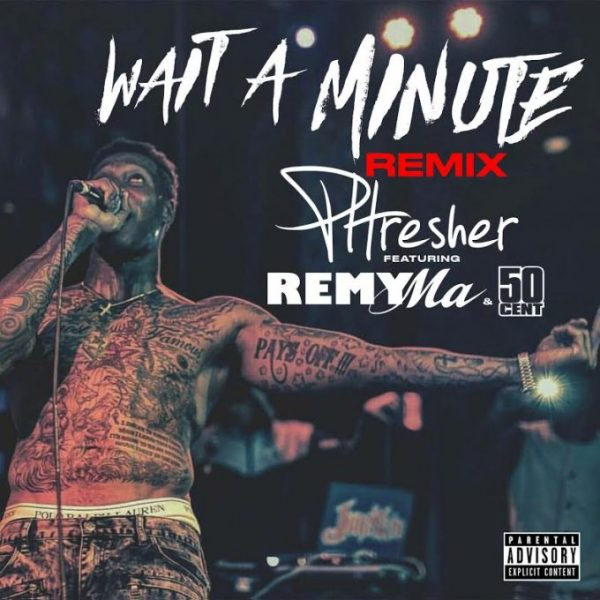 wait-a-minute-remix-680x680