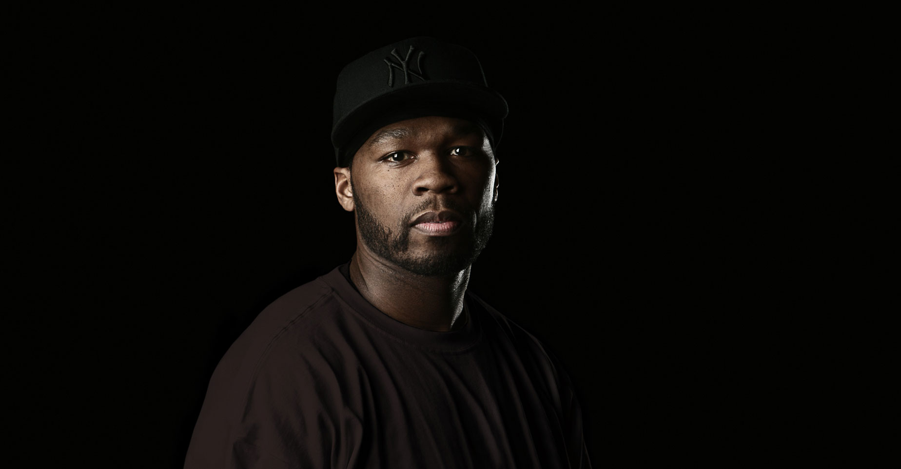 """50 Cent Explains Why He Called Jay-Z's Latest Album """"Golf"""