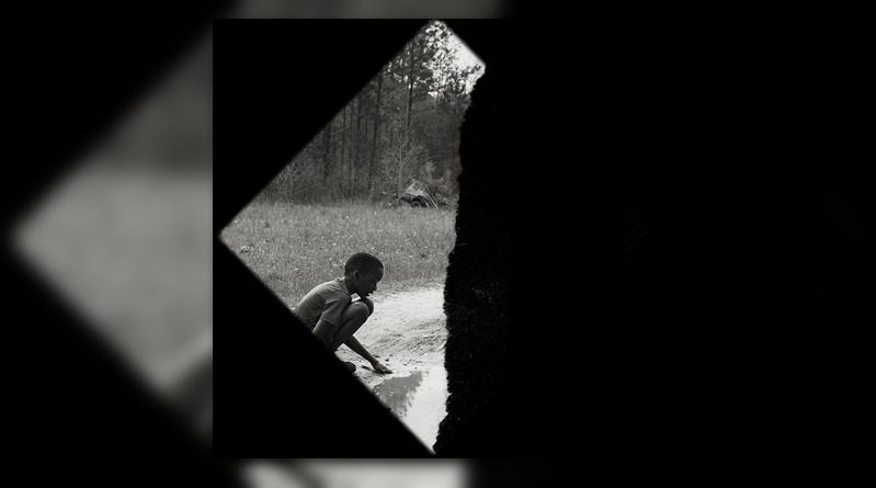 Childish Major – Dirt Road Diamond [Album Stream