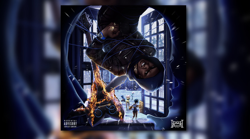 A Boogie Wit Da Hoodie Artist 2 0 Deluxe Album Stream Trackblasters Entertainment